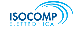 Isocomp elettronica